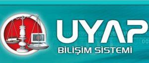 uyap-editor-programi